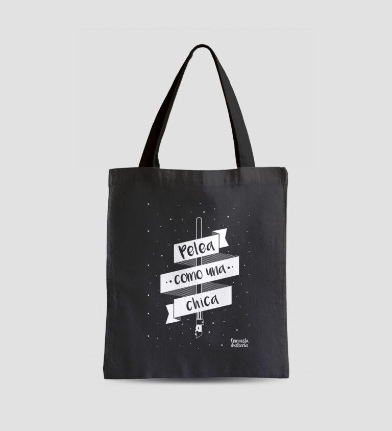 bag_mock_up-copia