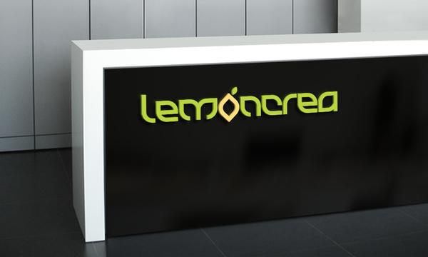 lemoncrea-logo-rotulo