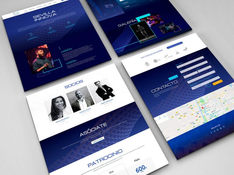 web-design-sevilla-innova