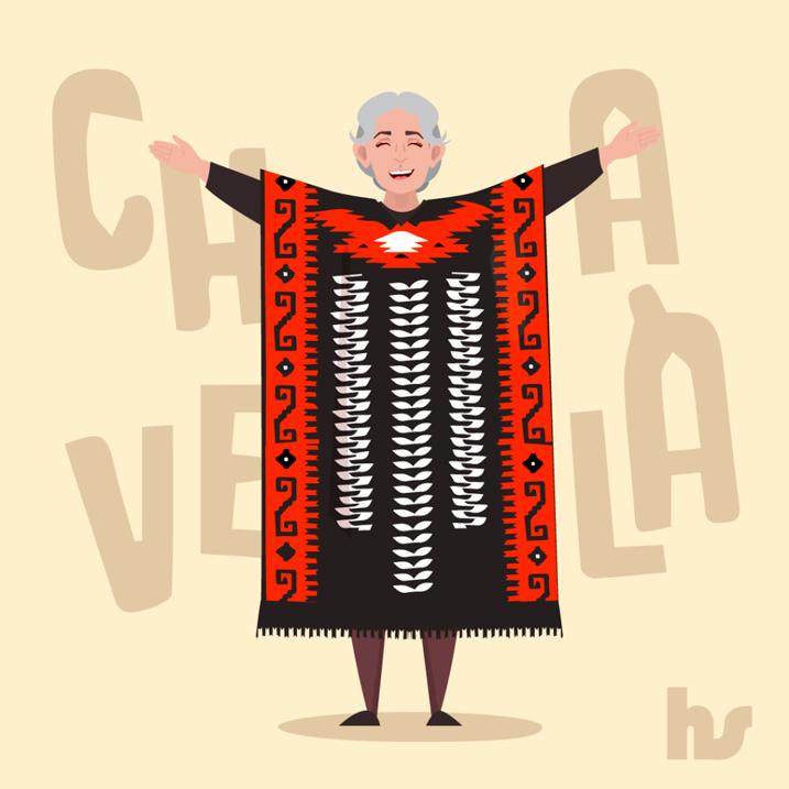 chavela-vargas-illustration-3-1024x1024