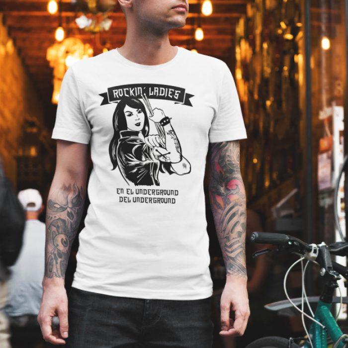 02-male-tshirt-free-mockup2