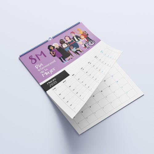 calendario-feminista-ilustrada-2