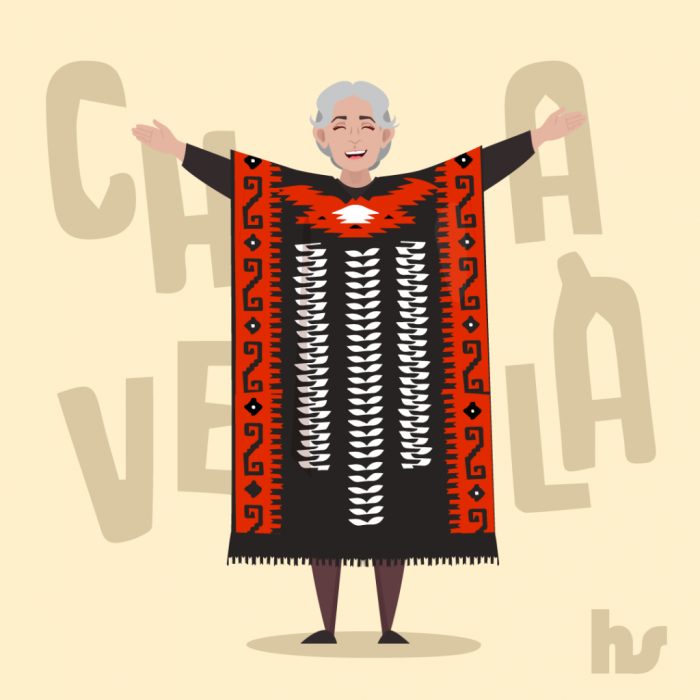 chavela-vargas-illustration-3