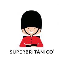 superbritanico logo